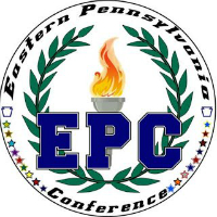 2021 EPC Playoffs information updated