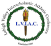 LVIAC Semifinals to be held Monday night